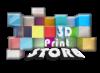 3D Print Store